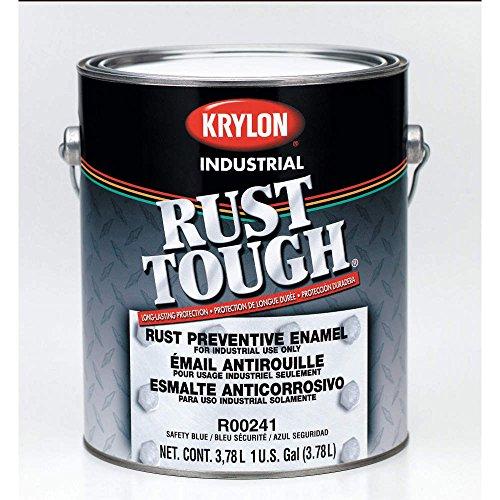 krylon-industrial-coatings-rust-tough-01515-aluminum-gloss-alkyd-enamel-paint-1-gal-pail-r00151-pric