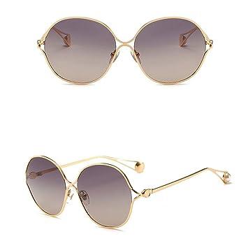 Sunglass Fashion, Gafas de Sol Elegantes de Moda polarizadas ...