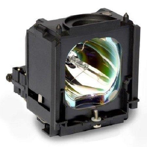 (Original Philips Lamp/Bulb/Housing for Samsung BP96-01472A.)