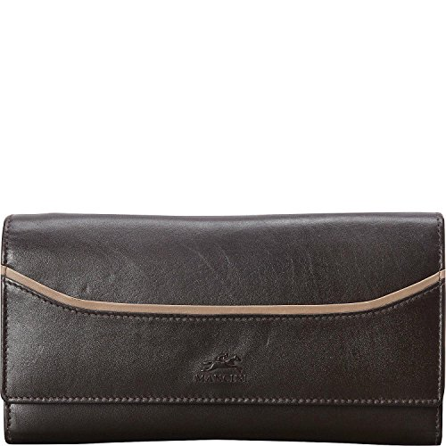 mancini-leather-goods-rfid-secure-gemma-trifold-clutch-wallet-brown