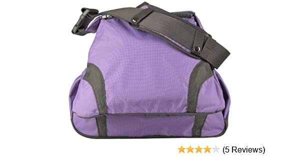 9f974ca9bb2e Amazon.com   GO-GO BABYZ SIDEKICK DIAPER BAG BABY CARRIER IN ONE ...