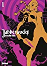 Jabberwocky, tome 1 par Hisa
