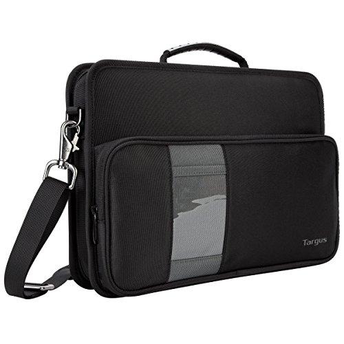 Targus Shoulder 11 6 Inch Laptops TKC001