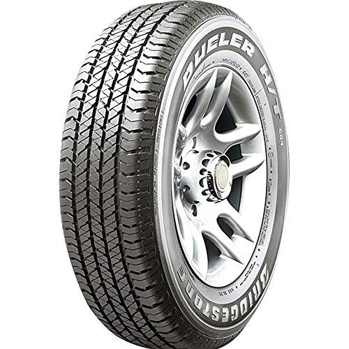 Pneu Bridgestone Dueler 684 65R16