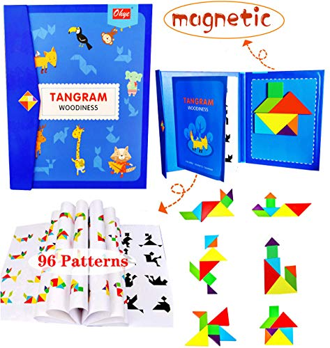 This is a photo of Printable Tangram pertaining to math