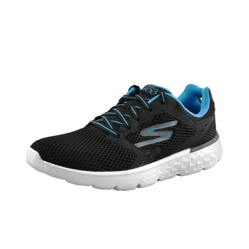 Buy Skechers Men's Running Shoes at
