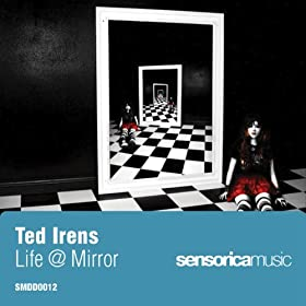 Ted Irens - Life @ Mirror
