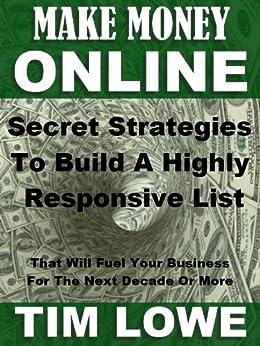 how to build international listings amazon