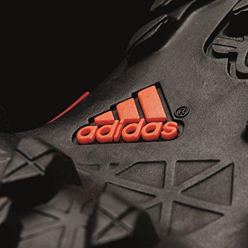 adidas Terrex Fast R Mid GTX Men Outdoor Schuh S82179, 44 2/3, core blue/core black/energy