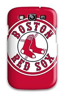 Pamela Sarich's Shop Best 4322469K612178967 boston red sox MLB Sports & Colleges best Samsung Galaxy S3 cases