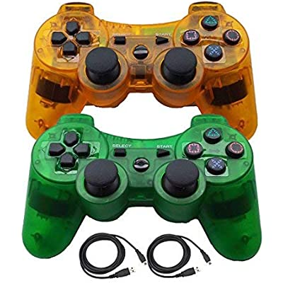 molgegk-wireless-bluetooth-controller