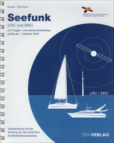 Seefunk (LRC und SRC)