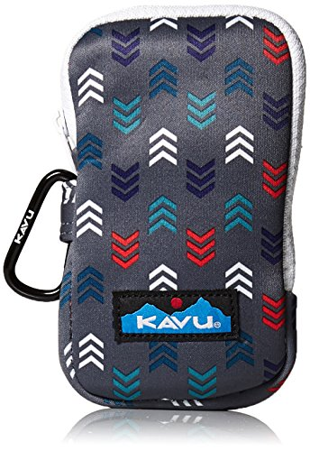 KAVU Women's Phone Home Backpack
