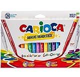 Carioca Bravo (20 Colors)