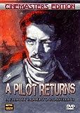 A Pilot Returns (Un Pilota Ritorna)