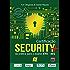 Certificação Security+: Da prática para o exame SYO-401