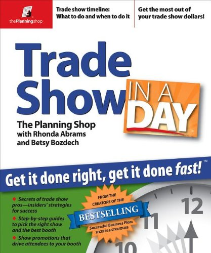 trade-show-in-a-day-get-it-done-right-get-it-done-fast
