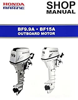 amazon com yamaha tw200 service repair maintenance manual 1987 2014