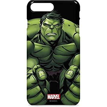 hulk iphone 7 case