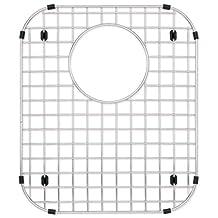 Blanco 220-991 Stainless Steel Sink Grid