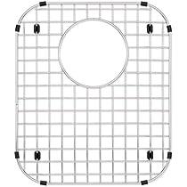 ... Blanco 220 991 Stainless Steel Sink Grid ...