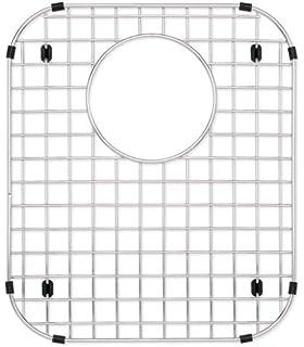 Beau Blanco 220 991 Stainless Steel Sink Grid
