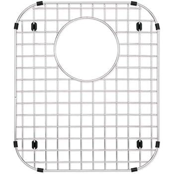 Blanco 220 991 Stainless Steel Sink Grid