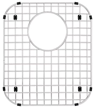 Blanco 220 991 Stainless Steel Sink Grid