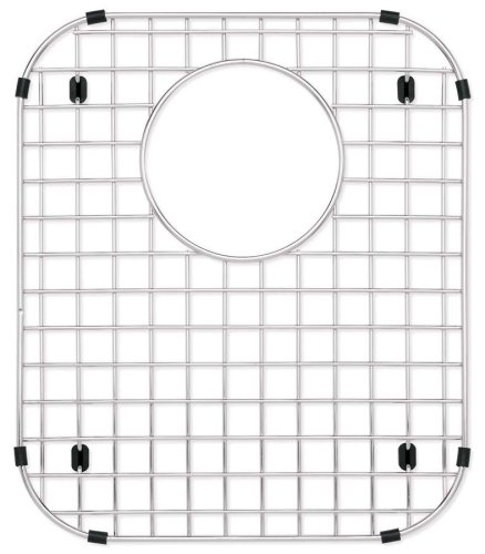 blanco stainless steel rack - 2