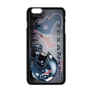 houston texans Phone Case for Iphone 6 Plus