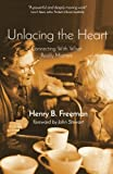 Unlacing the Heart: Connecting with what really matters