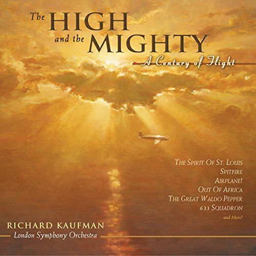 The High And The Mighty (A Cen...