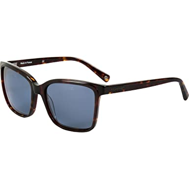 cab2fc389107 Image Unavailable. Image not available for. Color: Vuarnet VL 1309  Sunglasses - Polarized Tortoise/ Polar ...