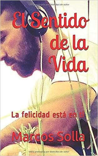 La vida es otra cosa (Spanish Edition)