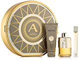 Azzaro Azzaro Wanted Gift set, 1.7 fl. oz.