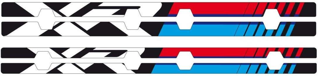 Puig 20214N Gs Rim Strips
