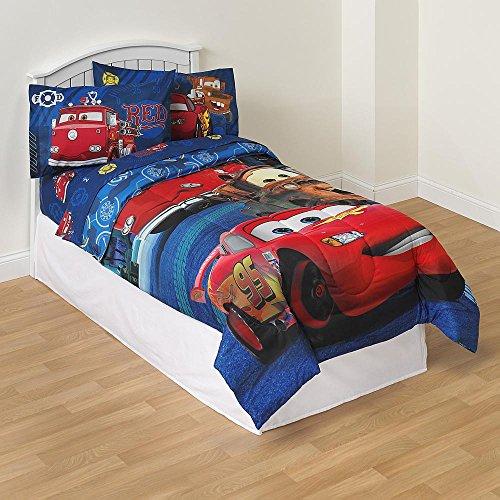 disney-pixar-cars-boys-microfiber-twin-comforter