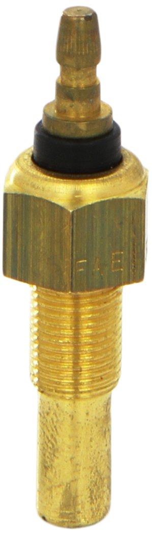 FAE 32140 Sensor, Temperatura del Refrigerante