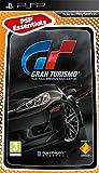 Essentials Gran Turismo