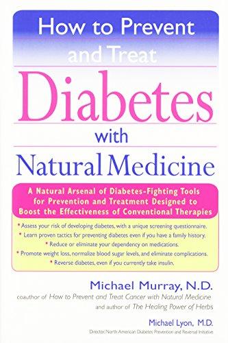 Diabetes Medicine - 2