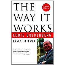 The Way It Works: Inside Ottawa