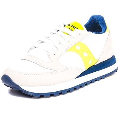 amazon scarpe sportive