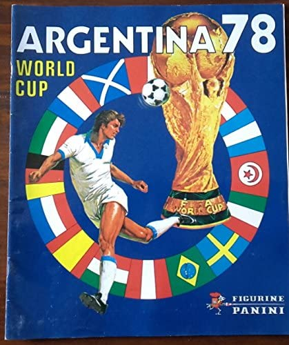 5 to 50 from full set Panini World Cup 2002 Football Stickers Choose any