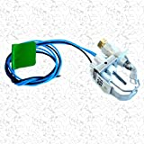 Q3400A1008 - Lennox OEM Replacement Furnace Ignitor Igniter
