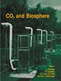 CO2 and Biosphere, , 0792320441