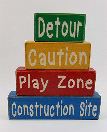 primitive-country-wood-stacking-sign-blocks-little-boys-room-nursery-construction-decor-detour-cauti