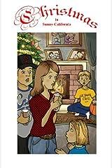 Christmas in Sunny California Paperback