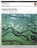 Everglades National Park Geologic Resource Evaluation Report, Geologic Division, 1491298588