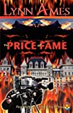 The Price of Fame, Lynn Ames, 0984052143