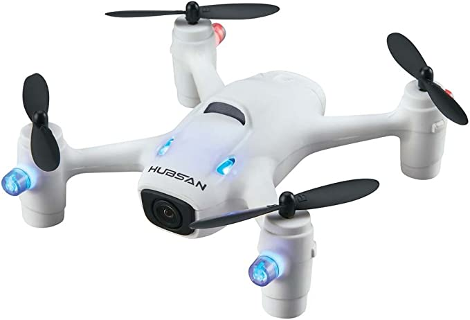 HUBSAN HBNE0060 product image 9